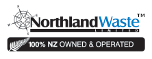 Northland Waste